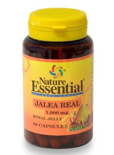 JALEA REAL 1000mg